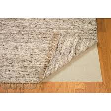 durahold plus non slip runner rug pad rug pads for less in rug