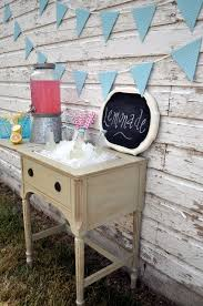 used sewing machine cabinet used sewing tables choice image table decoration ideas