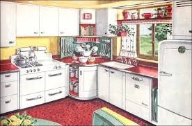 1940s kitchen cabinets 1940s kitchen mixing corner kitchen 1940s kitchen cabinets garno