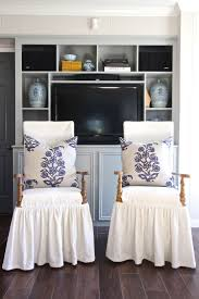 57 best slipcover ideas images on pinterest