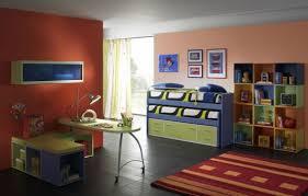 Kid Desk L Wonderful Study Desk For Furniture Miubot