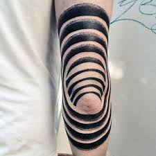 great elbow pictures tattooimages biz