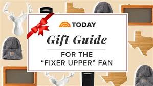 gift guide find the right gift for everyone on your list today
