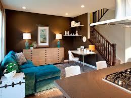cedar grove new townhomes in eagan mn 55122 calatlantic homes