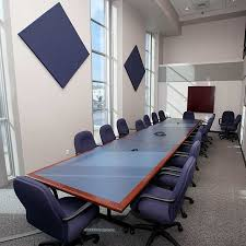 Narrow Conference Table Springfield Mo Official Website