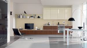 Scavolini Kitchen Cabinets Casa Kitchens Contemporary