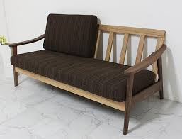 modern wooden sofa set china furniture supplier wholesale