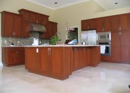Shaker Style White Cabinets Shaker Style Kitchen Cabinets Uk White Lowes For Maple