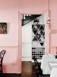 7 best serenity and rose quartz pantone u0027s colors of the year