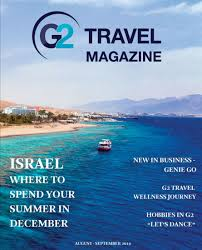 travel magazine images Top 10 most popular travel magazines with interactive reading png