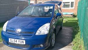toyota corolla gearbox problems toyota corolla verso 1 8 petrol gearbox problem thinkcar