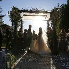 17 Best Images About Marry Do You Still Need The Parents U0027 Blessing Before Your Marriage