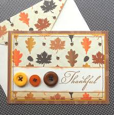1214 best thanksgiving cards images on fall cards