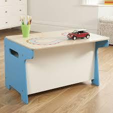 Toy Box Ideas Interesting Personalized Toy Box Itsbodega Com Home Design