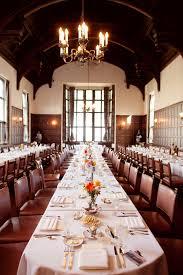 wedding venues duluth mn 10 unique minnesota wedding venus kitchi gammi club i am a girl