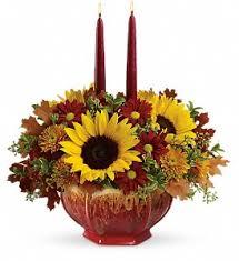 send thanksgiving flowers in eagle river ak oopsie llc