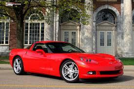 corvette z51 vs z06 vwvortex com c6 z51 with ls3 vs c5 z06