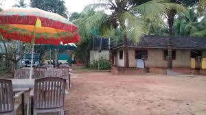 tarkarli holiday homes u0026 beach resorts prices u0026 resort reviews
