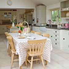 country homes and interiors kitchen tables interior kitchen kitchen country