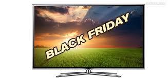 the best deals on tvs black friday the best black friday hdtv deal for 2012 budget hdtv 32 u2033 u2013 daydull