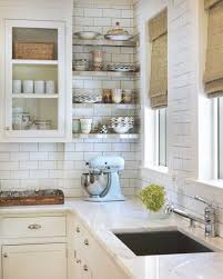 subway tile images diy subway tile backsplash proverbs 31 girl