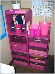 Pink Desk Organizers And Accessories Pink Desk Organizer Organizers And Accessories Awesome Ikea