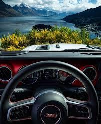 2018 jeep wrangler jl interior jl wrangler interior photos 2018 jeep wrangler forums jl jt