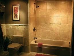 bathroom ideas photo gallery bathroom ideas photo gallery luannoe me
