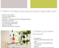 what u0027s your style the ultimate design style roundup messy by design