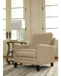 Nailhead Accent Chair Spectacular Deal On Furniture Vilonia Traditional Fabric