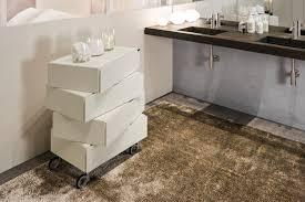 complementi bagno arredamento di design per il bagno lago design