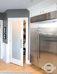 Lowes Sliding Closet Doors Frosted Glass Pantry Door Frosted Glass Sliding Closet Doors Lowes