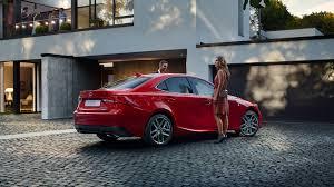 lexus diesel automatic cars lexus is luxury sports sedan lexus uk