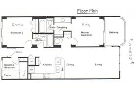 indoor pool house plans mansion house plans indoor pool interior design