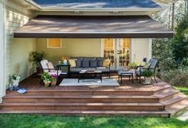 Backyard Oasis Ideas Your Outdoor Oasis Backyard Oasis Ideas