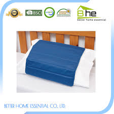 Chilly Pad Mattress Pad Medical Cooling Pads Medical Cooling Pads Suppliers And