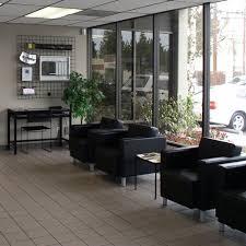 toyota lexus repair san diego foreign affair auto repair 118 reviews auto repair 490 perry