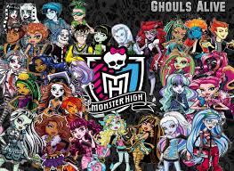 monster u003d yeah