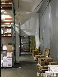 Curtains Warehouse Outlet Warehouse Curtain Free Home Decor Oklahomavstcu Us