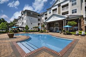 apartments for rent in raleigh nc camden crest