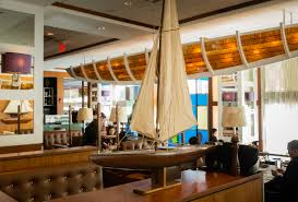 Seafood Restaurant Interior Design Photos Massachusetts Where In The World Is Riccardo
