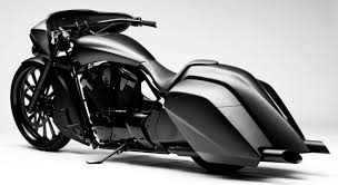 paint ideas needed harley davidson forums