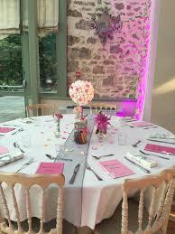 table mariage des jolies tables pour les enfants justine huette créatrice de