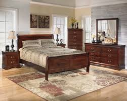 Bedrooms And Bedding Accessories - Ashley furniture bedroom sets prices