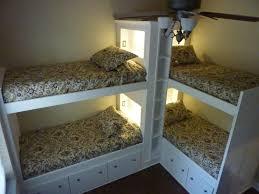 4 Bed Bunk Bed Bunk Beds Australian Safety Standards The Best Bedroom Inspiration