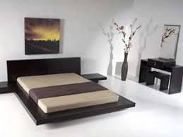 zen bedroom set modani zen bedroom furniture in miami youtube