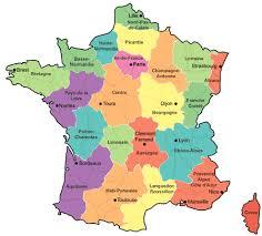 map of perpignan region corner burgundy february 2016 consulat général de
