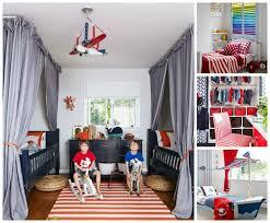 idee decoration chambre enfant chambre enfant en 46 idées déco modernes