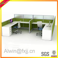 workstation 3 person desk workstation 3 person desk suppliers and