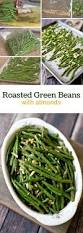 green beans for thanksgiving best recipe best 10 thanksgiving green beans ideas on pinterest green beans